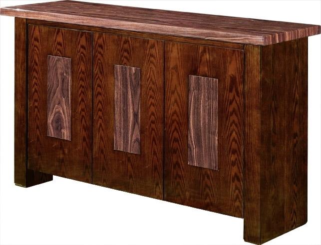 Alfrank Designs Ltd : 4e2918cbba537JPG780x560 from alfrank.ie size 643 x 491 jpeg 153kB